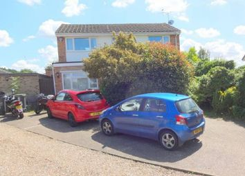 5 bed detached house for sale in Allington Gardens, Wateringbury, Maidstone ME18