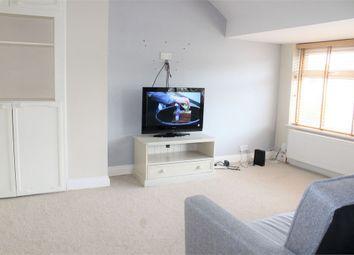 Thumbnail Maisonette to rent in Lancaster Avenue, Slough, Berkshire