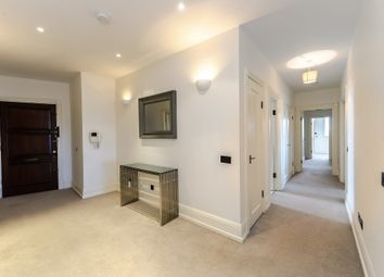 Thumbnail Flat to rent in Strathmore Court, 143 Park Road, London