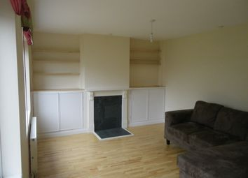 Thumbnail 3 bedroom end terrace house to rent in Warrens Mead, Sidford