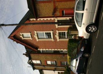 Thumbnail 1 bed terraced house to rent in Kingsley Road, Maidstone