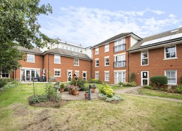 1 bed property for sale in Pell Court, 165 - 171 Hornchurch Road, Hornchurch RM12