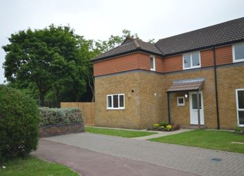 Thumbnail 4 bed terraced house to rent in Sevastopol Place, Canterbury