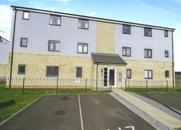 Thumbnail 2 bed flat for sale in Derwent Water Drive, Blaydon, Tyne And Wear