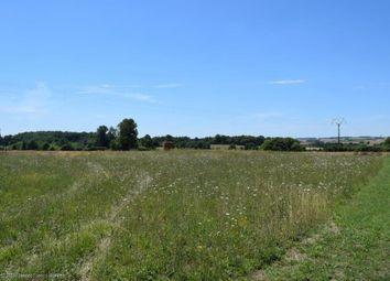 Thumbnail Property for sale in Ruffec, Poitou-Charentes, 16700, France