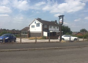 Thumbnail Retail premises to let in Leamington Drive, South Normanton, Alfreton