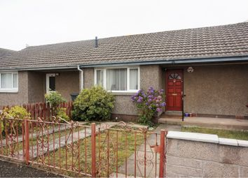 Thumbnail 1 bed semi-detached house for sale in Gruinard Terrace, Dundee