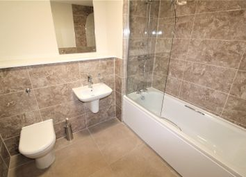Thumbnail 3 bed property to rent in Bridgewater Point, Ordsall Lane, Salford, Greater Manchester