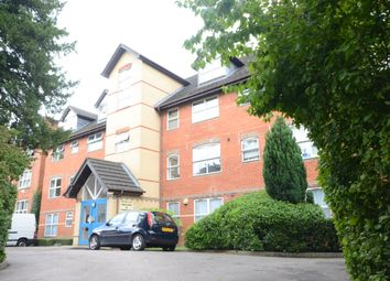 Thumbnail 2 bed flat to rent in Prestwick Court, Reading