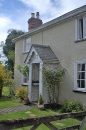 Thumbnail 6 bedroom detached house for sale in High Street, Castle Camps, Cambridgeshire