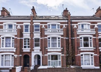 Thumbnail 1 bed flat for sale in Fulham Park Gardens, London