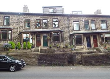 Thumbnail Property for sale in Burnley Road, Rossendale, Lancashire