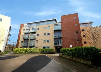 Thumbnail 1 bed flat for sale in Lime Square, City Road, Newcastle Upon Tyne, Tyne And Wear
