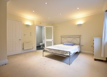 Thumbnail Room to rent in Perry Vale, Forest Hill