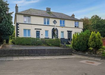 Thumbnail 2 bedroom flat for sale in Clifton Road, Woodside, Aberdeen