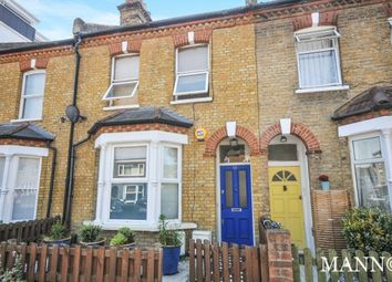 Thumbnail 2 bed flat to rent in Raleigh Road, Anerley
