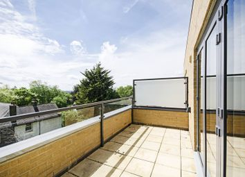 Thumbnail 4 bed property for sale in Orchard Close, Willesden