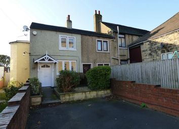 Thumbnail 3 bed cottage to rent in Lee Green, Mirfield, West Yorkshire
