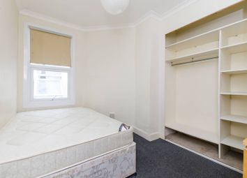 Thumbnail 4 bed flat for sale in Robinson Road, Colliers Wood