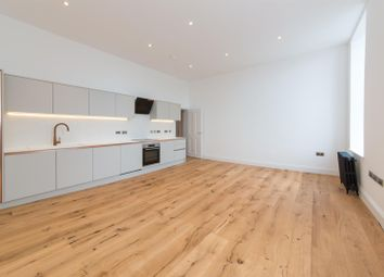 Thumbnail 2 bed flat for sale in Chatham Place, Ramsgate