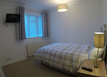 Thumbnail Room to rent in Abbey Court, Camberley, Camberley