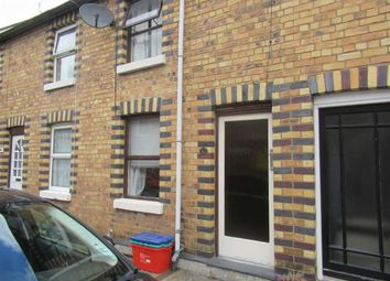 Thumbnail 2 bed terraced house to rent in 11, Brook Street, Llanidloes, Llanidloes, Powys