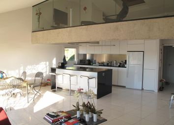 Thumbnail 2 bed apartment for sale in Cassis, Var, France