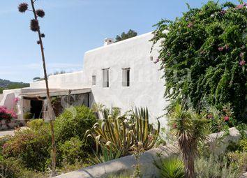 Thumbnail 7 bed finca for sale in Santa Gertrudis, Ibiza, Spain
