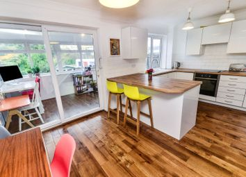 3 bed semi-detached house for sale in Romney Avenue, Folkestone CT20