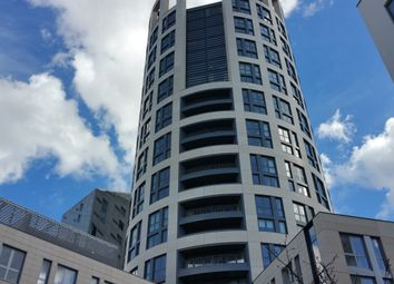 Thumbnail 1 bed flat for sale in The Eagle Apartments, 161 City Road, London