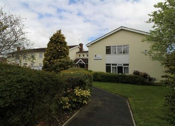 Thumbnail 1 bed flat for sale in Thorntree Drive, Whitley Bay