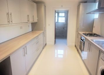 Thumbnail 3 bed end terrace house to rent in Furzeham Road, West Drayton