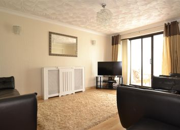 Thumbnail 4 bed detached house to rent in Wentworth Close, Gloucester
