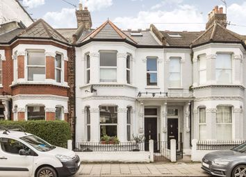 Thumbnail 5 bed property for sale in Elspeth Road, London