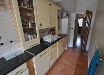 Thumbnail 4 bedroom detached house to rent in Wellesley Road, London