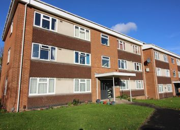 Thumbnail 2 bed flat to rent in Albion Street, Kenilworth