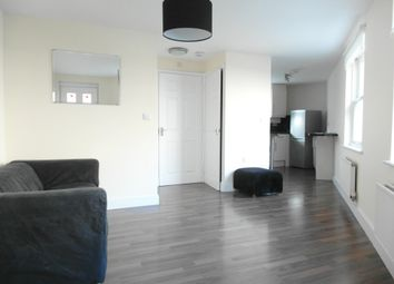Thumbnail 1 bed flat to rent in Dunalley Parade, Cheltenham