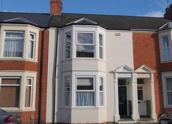 Thumbnail 3 bed property to rent in Garrick Road, Abington, Northampton