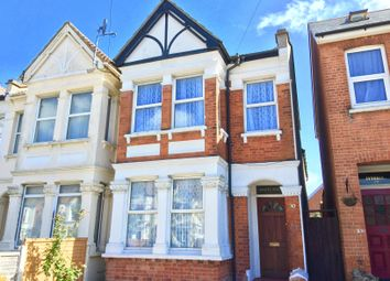Thumbnail 3 bed semi-detached house to rent in Ellis Road, Clacton-On-Sea