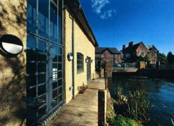 Thumbnail Office to let in The Studio, The Mill, Horton Road, Stanwell Moor, Staines, Middlesex