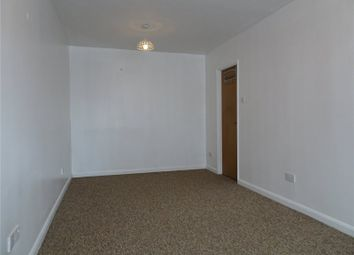 Thumbnail 1 bed flat to rent in Brendon Close, Harlington, Middlesex