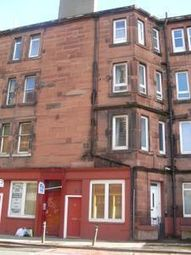 Thumbnail 2 bedroom flat to rent in Angle Park Terrace, Edinburgh