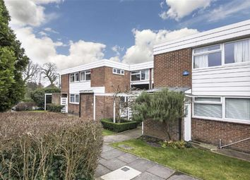 Thumbnail 4 bed terraced house to rent in St. Stephens Road, London