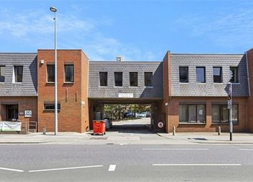 Thumbnail Commercial property to let in 480 - 490 Larkshall Road, Highams Park, Chingford