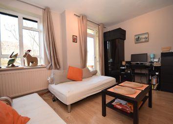 Thumbnail 4 bedroom flat for sale in Lyall Avenue, Kingswood Estate, West Dulwich, London, London
