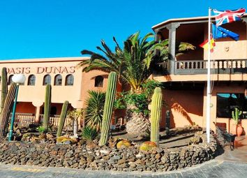 Thumbnail Apartment for sale in Corralejo, Fuerteventura, Spain