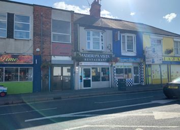 Thumbnail Retail premises to let in Woodgate, Leicester