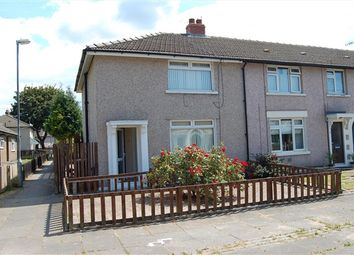 Thumbnail 2 bed property to rent in Hazel Grove, Lancaster