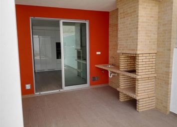 Thumbnail 3 bed town house for sale in Portimão (Parish), Portimão, West Algarve, Portugal