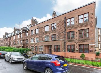 Thumbnail 3 bed flat for sale in Craigpark Drive, Dennistoun